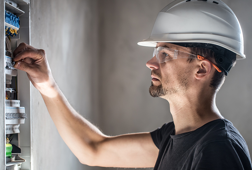 Questions to ask your electrician before hiring them