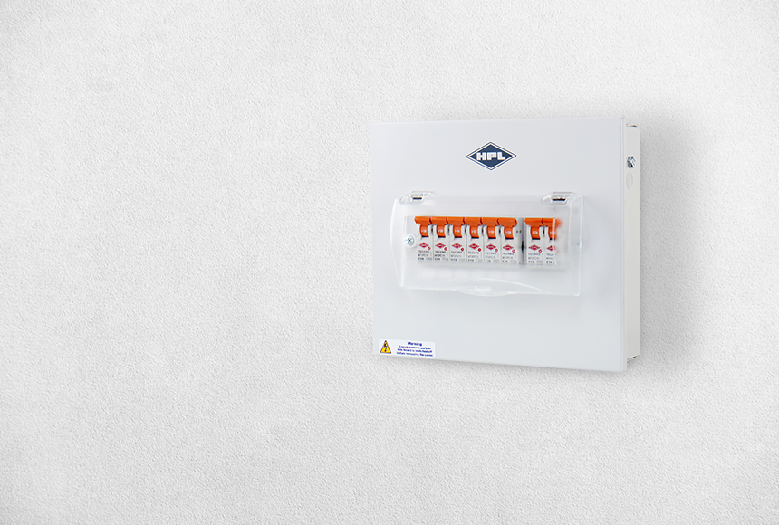 Switch-to-Intelligent-Switchgears
