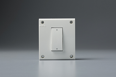 16A Two Way Switch