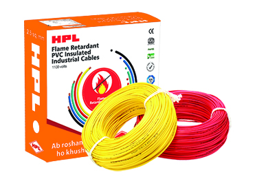 Astonishing Domestic Electrical Wiring In India Industrial Wire In India Hpl Wiring Digital Resources Dadeaprontobusorg