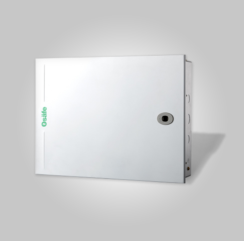 HPL India - MCB Distribution Board