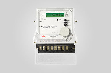 view detailthree phase lcd