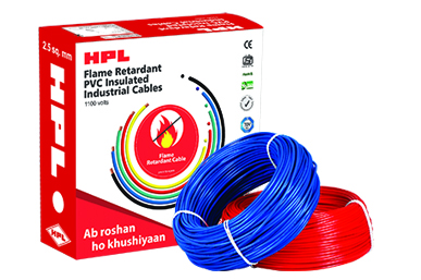 Pleasing Domestic Electrical Wiring In India Industrial Wire In India Hpl Wiring Digital Resources Hetepmognl