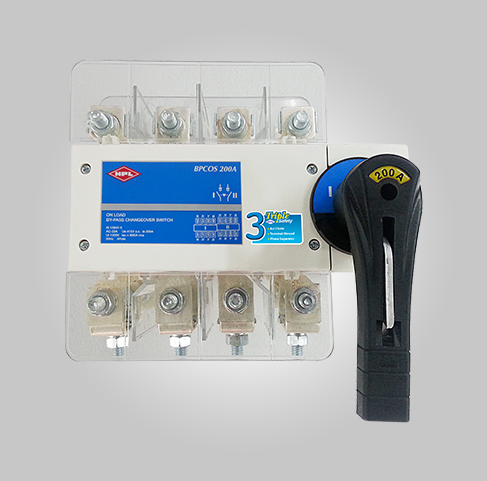Incredible Changeover Switches Motorised Changeover Switch Switch Fuse Wiring Digital Resources Arguphilshebarightsorg