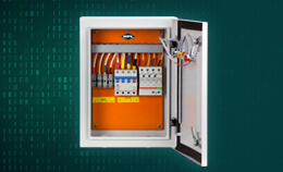 HPL Single and Three Phase Metering Solutions